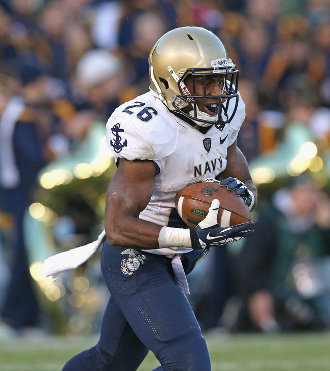 Hi-res-186732952-marcus-thomas-of-the-navy-midshipmen-returns-a-kick_crop_650