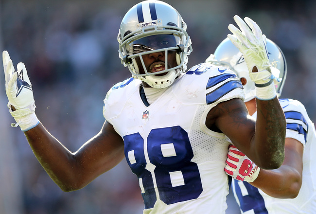Hi-res-185435225-dez-bryant-of-the-dallas-cowboys-reacts-in-the-third_crop_650x440