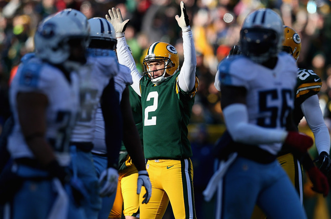 Hi-res-158680481-mason-crosby-of-the-green-bay-packers-celebrates-a_crop_650