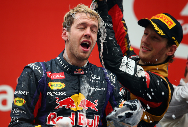 Hi-res-186020037-race-winner-and-2013-formula-one-world-champion_crop_650x440
