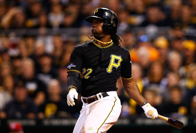 Hi-res-182619782-andrew-mccutchen-of-the-pittsburgh-pirates-hits-a_crop_650x440