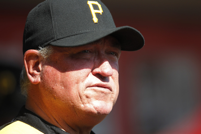 Hi-res-182942933-clint-hurdle-manager-of-the-pittsburgh-pirates-reacts_crop_650