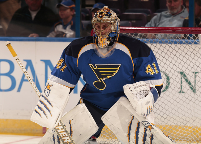 Hi-res-185882795-jaroslav-halak-of-the-st-louis-blues-warms-up-before-a_crop_650