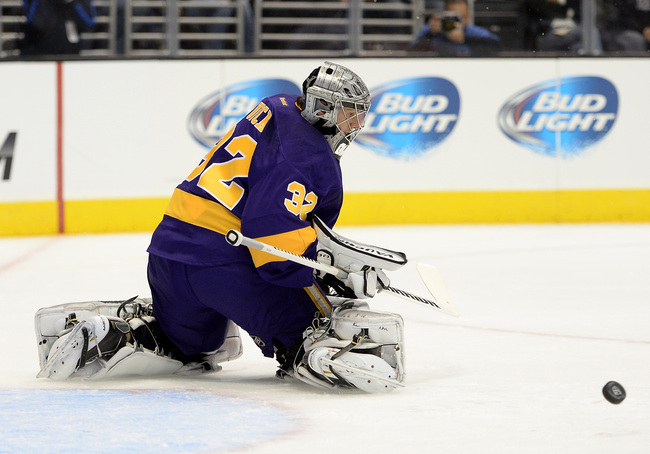 Hi-res-186060549-jonathan-quick-of-the-los-angeles-kings-makes-a-save_crop_650