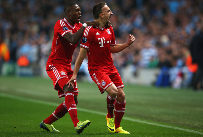 Hi-res-182829733-franck-ribery-of-muenchen-celebrates-scoring-the_crop_650x440