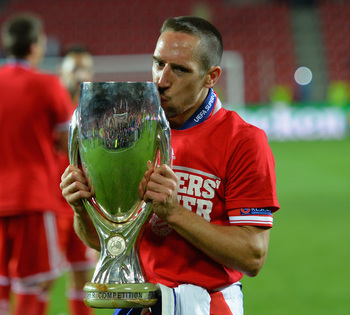 Hi-res-178693361-franck-ribery-of-bayern-munich-celebrates-with-the_display_image