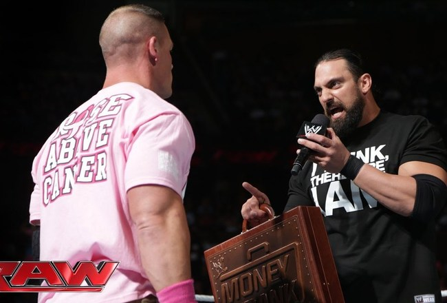 Raw_sandow_cena_crop_650x440