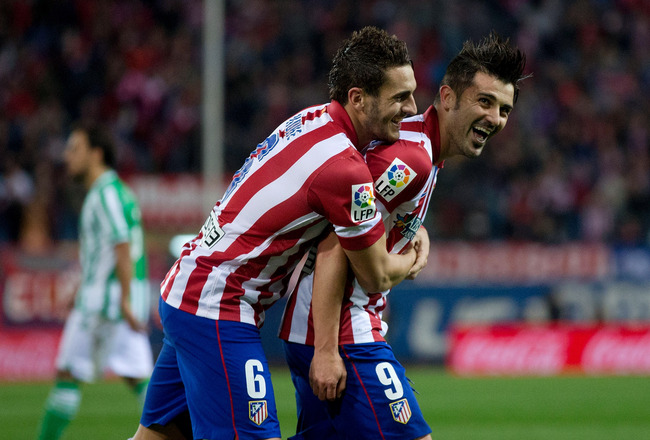 Hi-res-186050836-david-villa-of-atletico-de-madrid-celebrates-with_crop_650x440