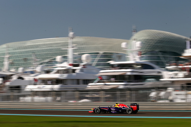 Hi-res-186536265-sebastian-vettel-of-germany-and-infiniti-red-bull_crop_650