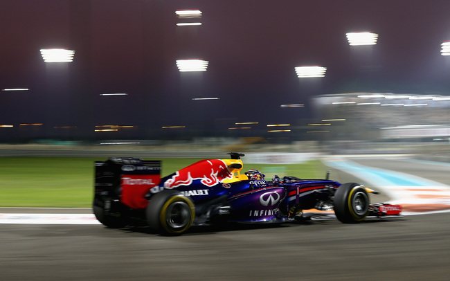 Hi-res-186547894-sebastian-vettel-of-germany-and-infiniti-red-bull_crop_650