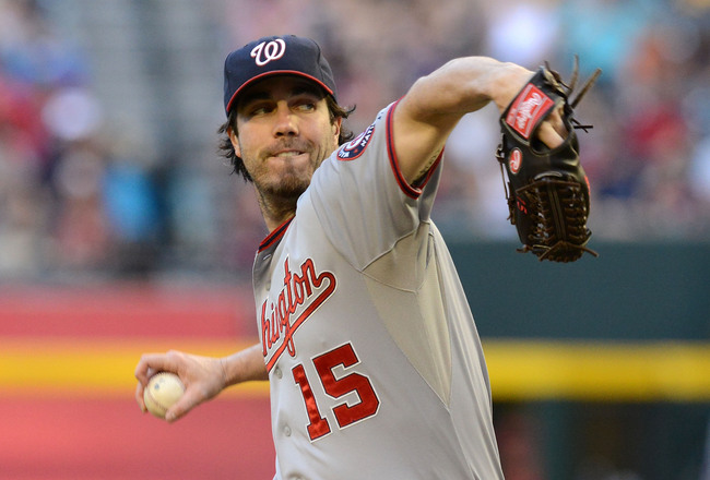 Hi-res-182258429-dan-haren-of-the-washington-nationals-delivers-a-pitch_crop_650x440