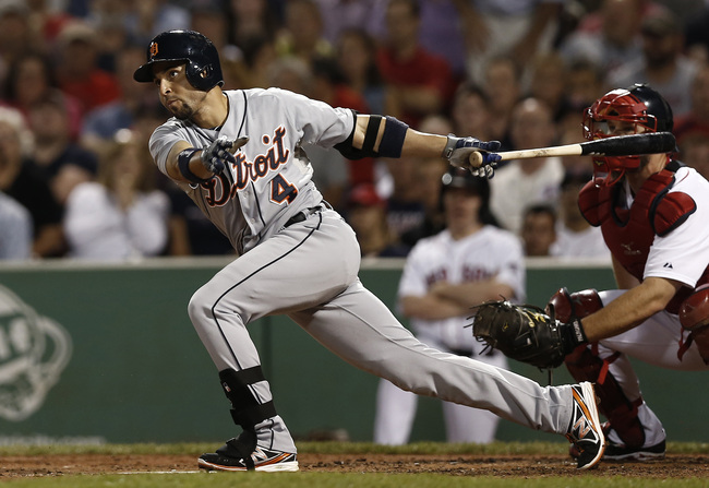 Hi-res-179677931-omar-infante-of-the-detroit-tigers-follows-through-on-a_crop_650