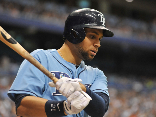 Hi-res-182712110-infielder-james-loney-of-the-tampa-bay-rays-sets-to-bat_crop_650