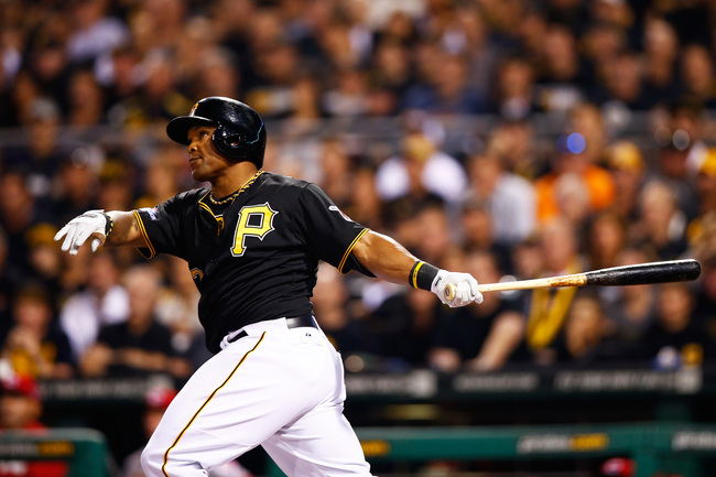 Hi-res-182616634-marlon-byrd-of-the-pittsburgh-pirates-watches-his_crop_650