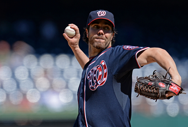 Hi-res-180891923-pitcher-dan-haren-of-the-washington-nationals-works-the_crop_650