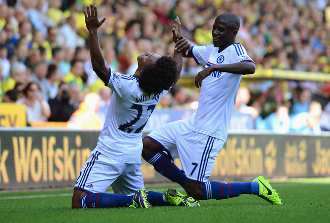 Hi-res-183435486-willian-of-chelsea-celebrates-scoring-their-third-goal_crop_650x440