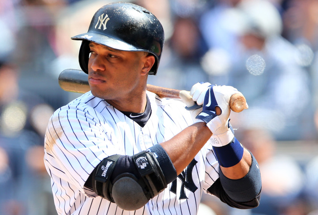 Hi-res-171505647-robinson-cano-of-the-new-york-yankees-takes-his-turn-at_crop_650x440
