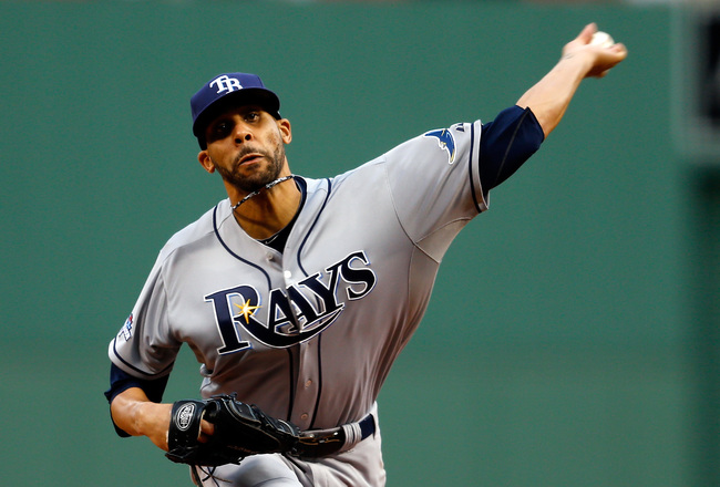 Hi-res-183178686-david-price-of-the-tampa-bay-rays-pitches-against-the_crop_650