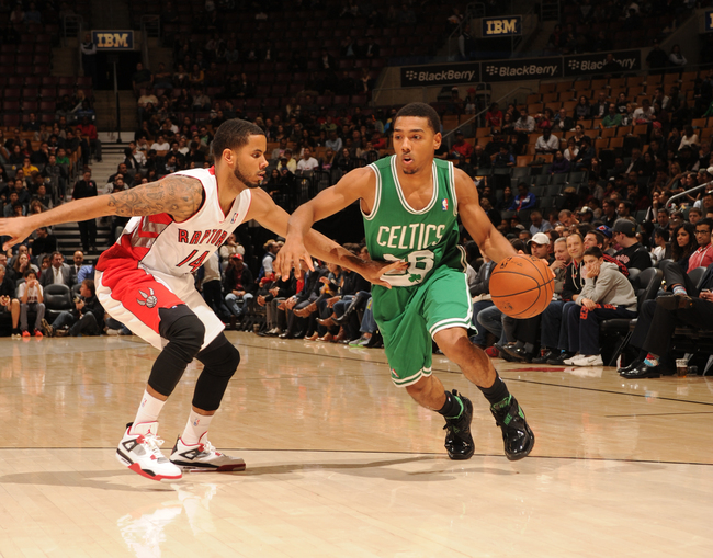 Hi-res-184806503-phil-pressey-of-the-boston-celtics-drives-to-the-basket_crop_650