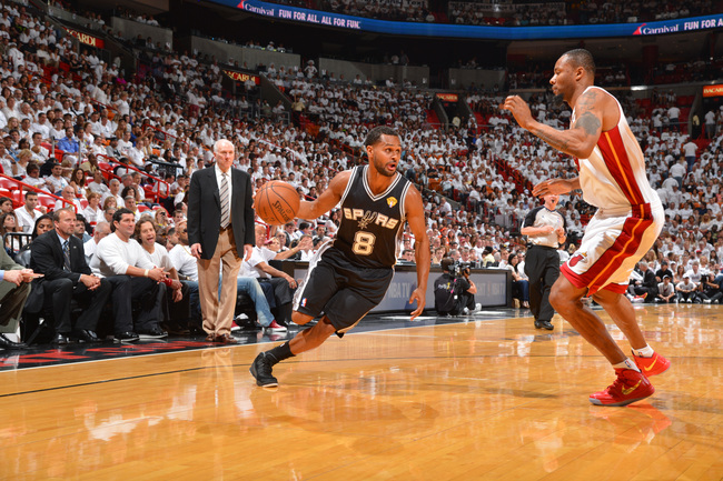 Hi-res-170256753-patty-mills-of-the-san-antonio-spurs-drives-against_crop_650