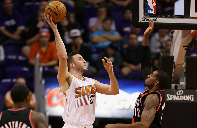 Hi-res-186556704-miles-plumlee-of-the-phoenix-suns-puts-up-a-shot_crop_650