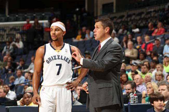Hi-res-185164878-dave-joerger-head-coach-of-the-memphis-grizzlies-talks_crop_650