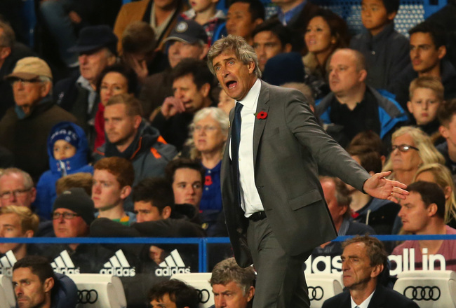 Hi-res-186030884-manager-manuel-pellegrini-of-manchester-city-gives_crop_650x440