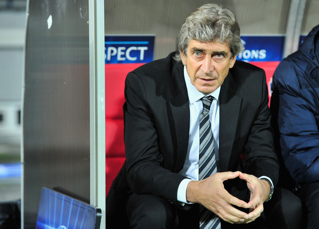 Hi-res-180896260-manuel-pellegrini-head-coach-of-manchester-city-looks_crop_650