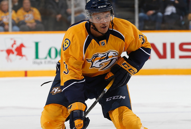 Hi-res-185715087-seth-jones-of-the-nashville-predators-skates-against_crop_650x440
