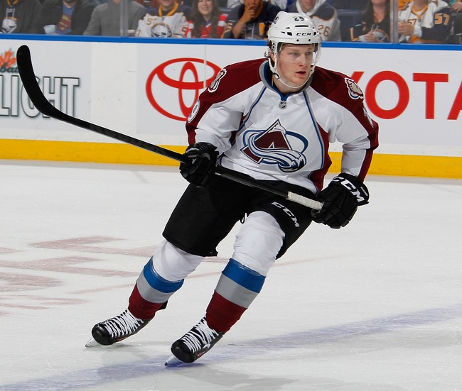 Hi-res-186212234-nathan-mackinnon-of-the-colorado-avalanche-skates_crop_650