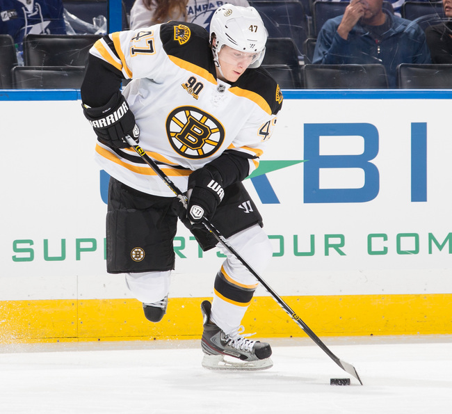 Hi-res-185714996-torey-krug-of-the-boston-bruins-controls-the-puck_crop_650