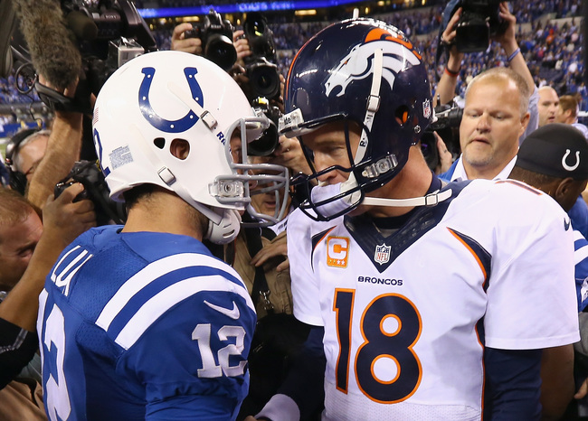 Hi-res-185454511-andrew-luck-of-the-indianapolis-colts-and-peyton_crop_650