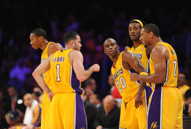 Hi-res-186311243-wesley-johnson-jordan-farmar-jodie-meeks-jordan-hill_crop_650x440