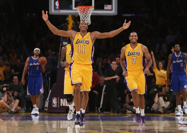Hi-res-186270603-wesley-johnson-and-xavier-henry-of-the-los-angeles_crop_650