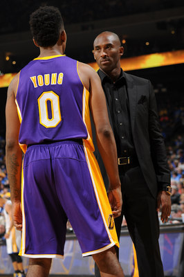 Hi-res-186456468-kobe-bryant-and-nick-young-of-the-los-angeles-lakers_display_image