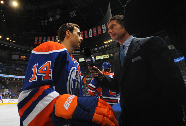 Hi-res-186248805-jordan-eberle-of-the-edmonton-oilers-speaks-to-reporter_crop_650x440