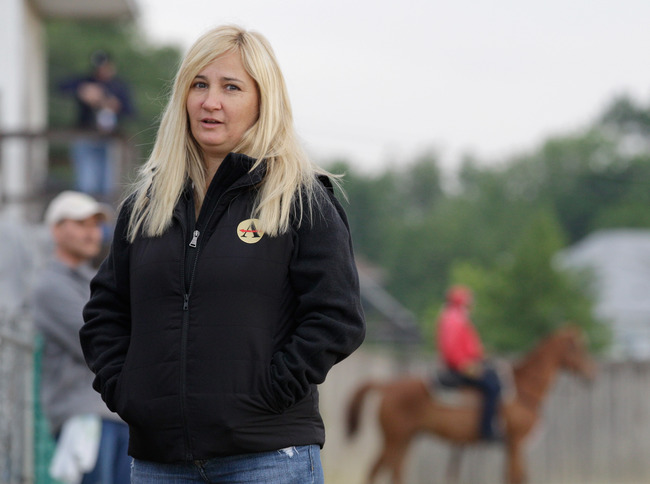 Hi-res-114463915-trainer-kathy-ritvo-watches-her-horse-preakness-entrant_crop_650