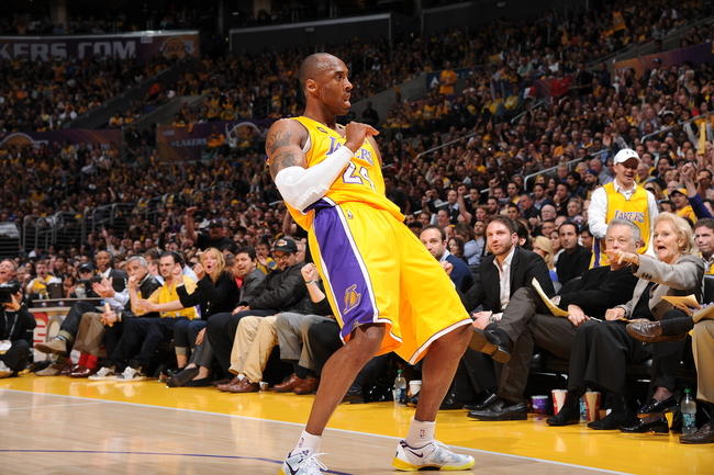 Hi-res-165302032-kobe-bryant-of-the-los-angeles-lakers-reacts-after_crop_650