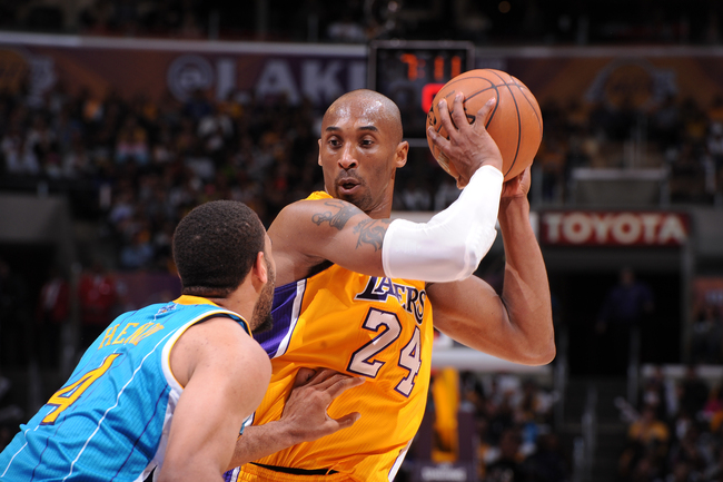 Hi-res-167938946-kobe-bryant-of-the-los-angeles-lakers-against-the-new_crop_650