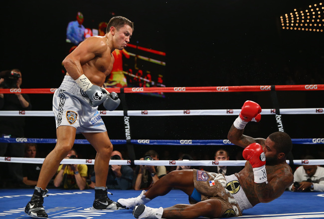 Hi-res-186666042-gennady-golovkin-knocks-down-curtis-stevens-in-the_crop_650x440