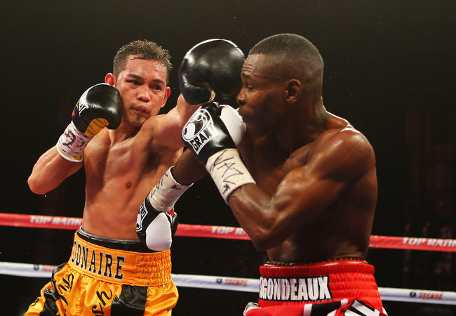 Hi-res-166550173-nonito-donaire-punches-guillermo-rigondeaux-during_crop_650