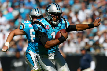 Hi-res-185658573-cam-newton-of-the-carolina-panthers-during-their-game_display_image