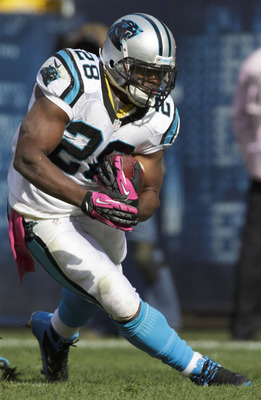 Hi-res-154978400-jonathan-stewart-of-the-carolina-panthers-advances-the_display_image