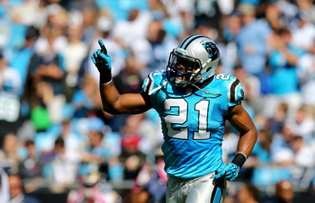 Hi-res-185661524-mike-mitchell-of-the-carolina-panthers-during-their_display_image