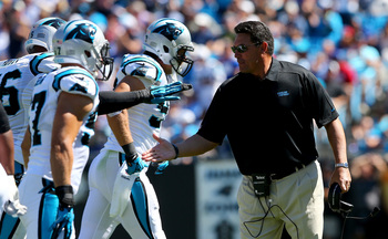 Hi-res-181800291-head-coach-ron-rivera-walks-onto-the-field-against-the_display_image