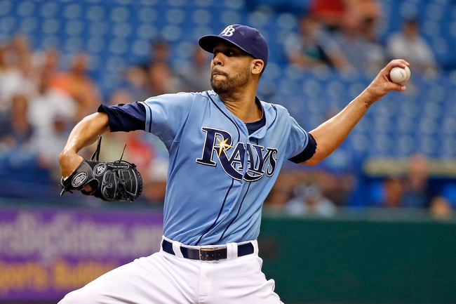 Hi-res-173111297-pitcher-david-price-of-the-tampa-bay-rays-pitches_crop_650