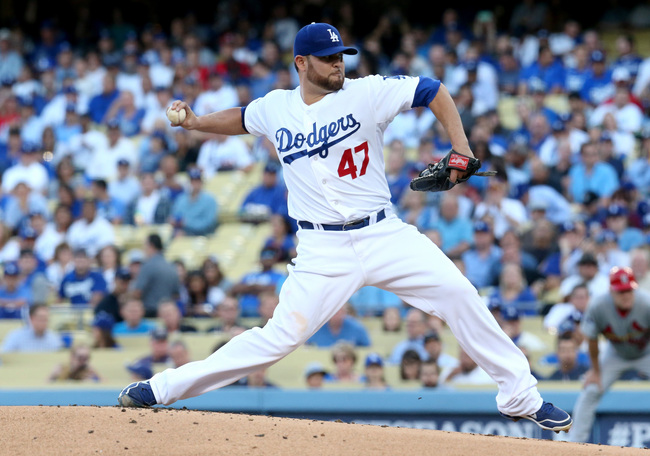 Hi-res-184710893-ricky-nolasco-of-the-los-angeles-dodgers-pitches-in-the_crop_650