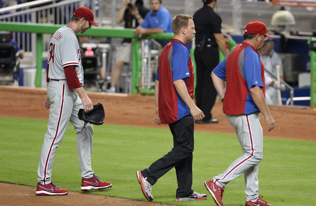 Hi-res-181697847-pitcher-roy-halladay-of-the-philadelphia-phillies_crop_650