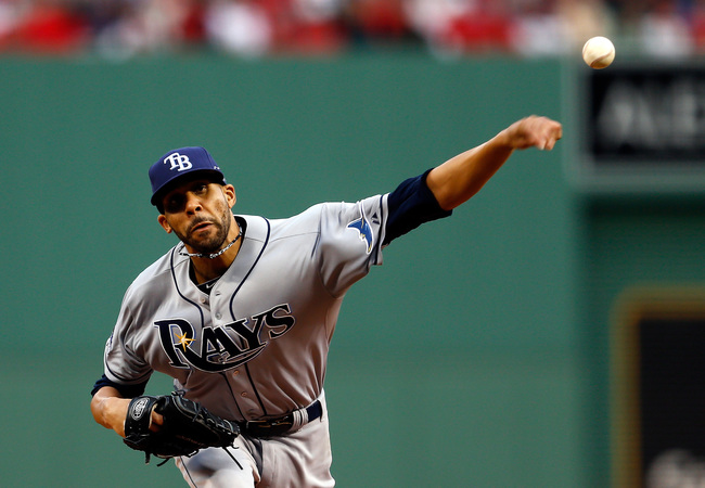 Hi-res-183178684-david-price-of-the-tampa-bay-rays-pitches-against-the_crop_650