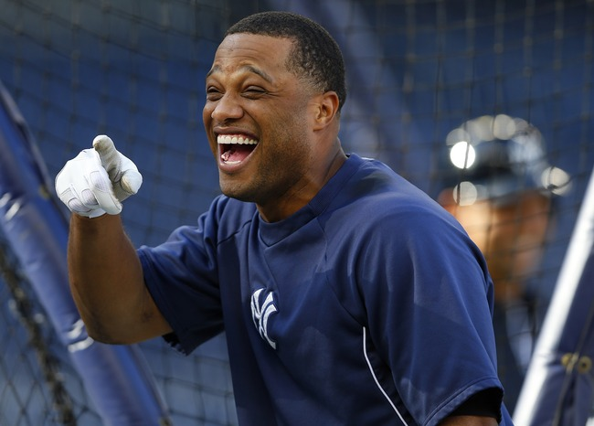 Hi-res-179600931-robinson-cano-of-the-new-york-yankees-laughs-during_crop_650